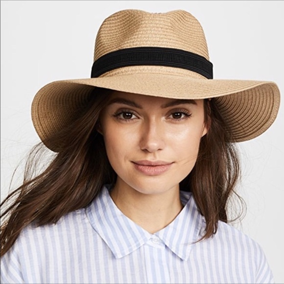 MADEWELL | Floppy Hat | NEW without tag